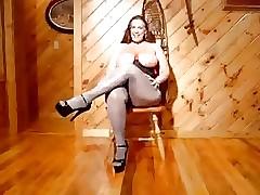 Külotlu çorap bedava porno video - bbw sex 4u