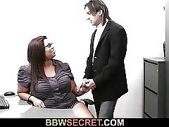 Tombul bedava sex klipleri - tombul kız videos