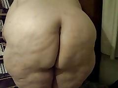 Nude free xxx videos - amateur bbw sex