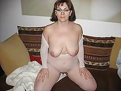 Video di sesso gratuiti video privati - tubo grasso bbw