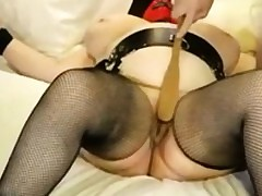 Spanking free sex videos - fat chicks getting fucked