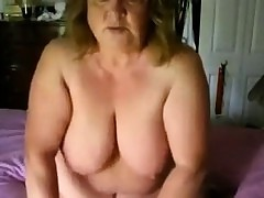 Video di sesso gratis per adulti - porno bbw hardcore