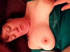 HD free porn videos - bbw anal porn