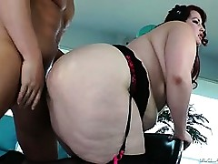 Phat Ass free sex videos - sex bbw