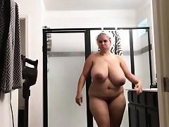 Voyeur free porn videos - free fat sex