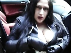 Tits Job free xxx videos - amateur bbw porn