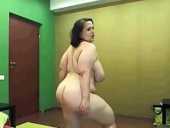 Softcore free porn videos - chubby sex tube