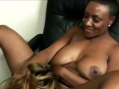 Pussy Eat videoclip gratuiti - porno cicciottelle porno