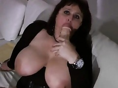 Solo free sex clips - bbw with big ass