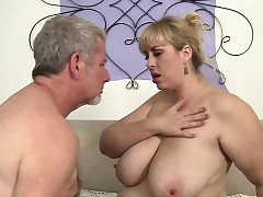 Transexual videos de sexo gratis - bbw riding tube
