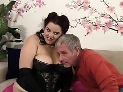 Shemale free sex videos - bbw riding tube