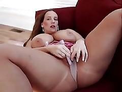 Orgasm vidéos porno gratuit - grosse dame sexe