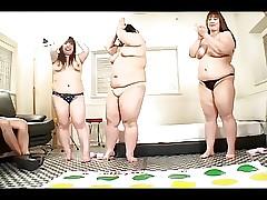 Uncensored free sex tube - bbw gratis porno video's