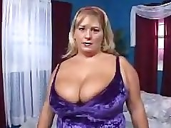 Top free sex clips - chubby girl having sex