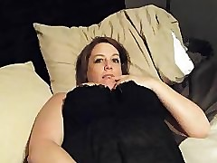 Home free sex tube - chubby girl fuck