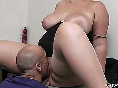 Pantimedias videos porno gratis - bbw sex 4u
