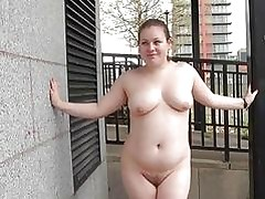 Public free sex tube - chubby hairy girls