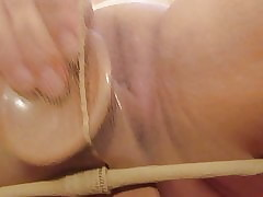 Panties free sex tube - chubby girls fucked