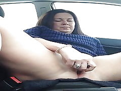 Car Lover free sex tube - fat people sex