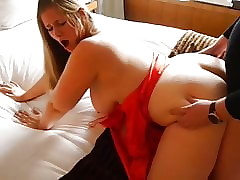 Hot free sex videos - fat bottomed girls