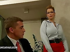 Secretaria videos de sexo gratis - big booty bbw tube