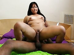 Other Asians free sex videos - chubby sexy girls