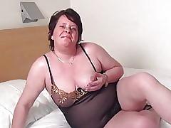Tube de sexe libre de Virgin - tube de PAWG de bbw