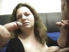 Pissing free sex tube - chubby girl sex video