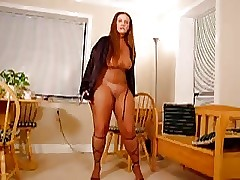 Panties free sex tube - chubby girls fucked