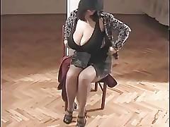 Striptease free sex videos - free bbw porn tubes