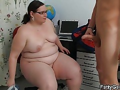 Plump free sex clips - chubby girl videos