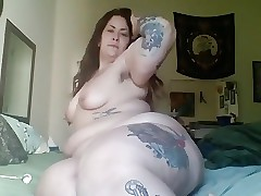 Video xxx piercing gratuiti - sex slave bbw