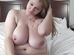 Vídeos de sexo sin cubo - bbw gangbang tube