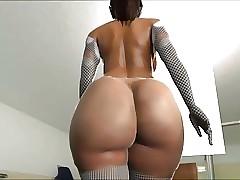 Big Butts sexe gratuit tube - joufflu gf porn