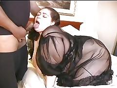 Sport free xxx videos - junge mollige girls